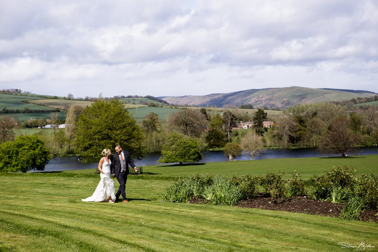 Walcot-Hall-Wedding-Photographer-46.jpg