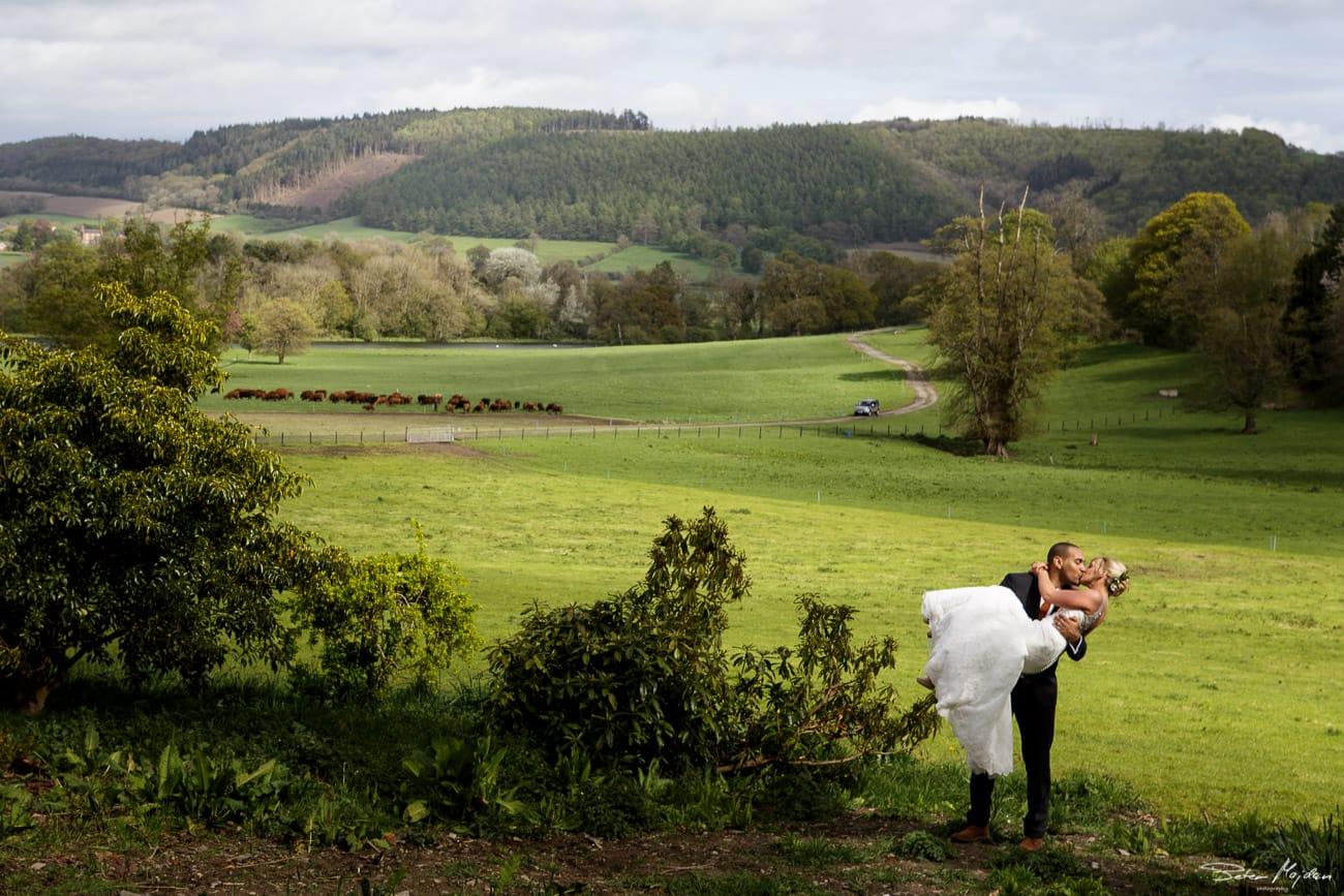 Walcot-Hall-Wedding-Photographer-49.jpg