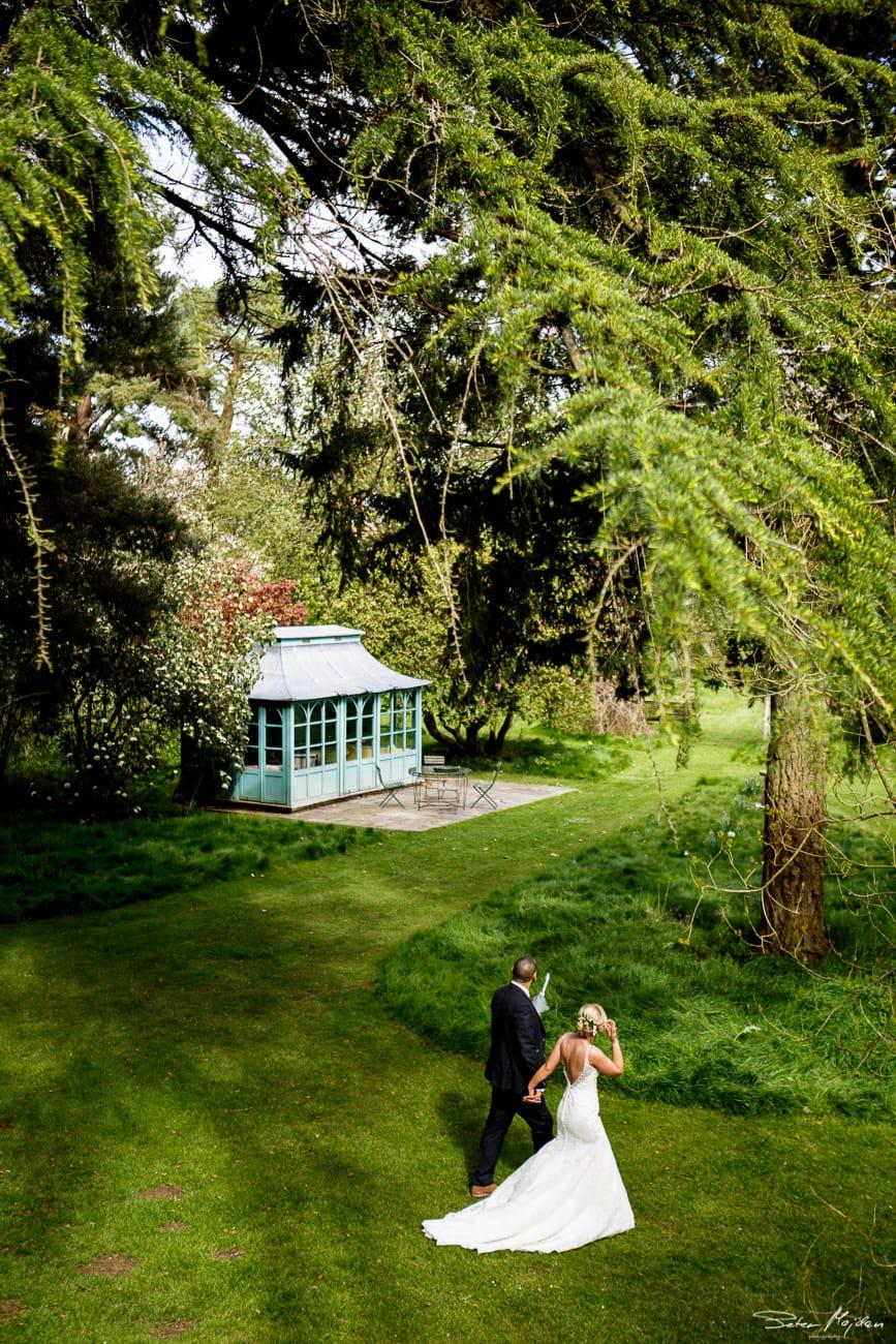 Walcot-Hall-Wedding-Photographer-50.jpg
