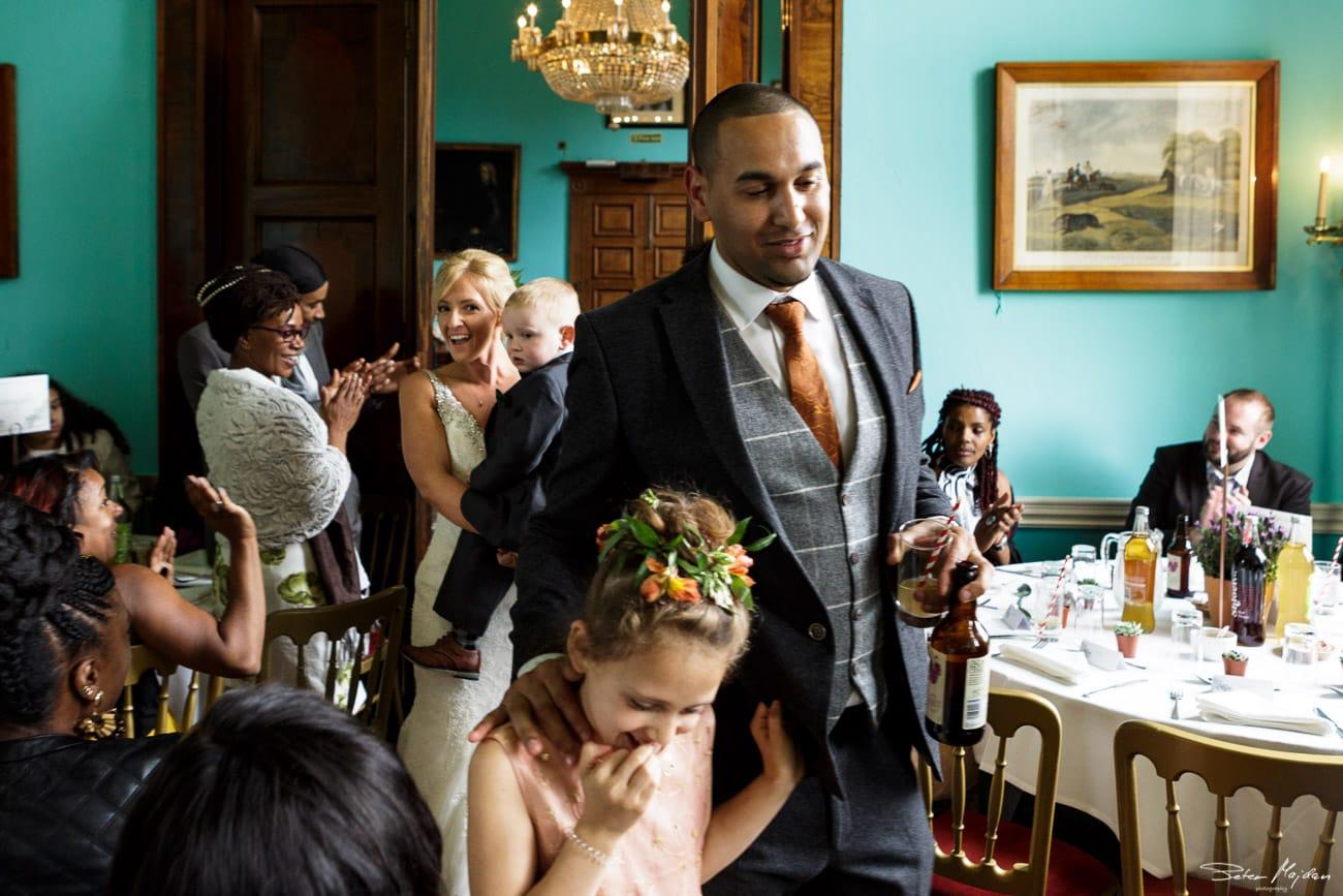 Walcot-Hall-Wedding-Photographer-53.jpg