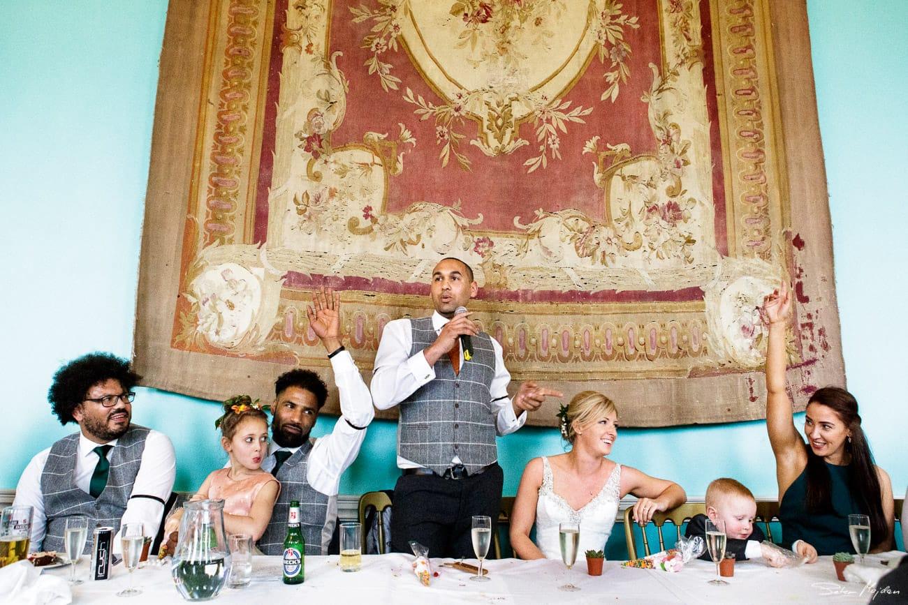 Walcot-Hall-Wedding-Photographer-55.jpg