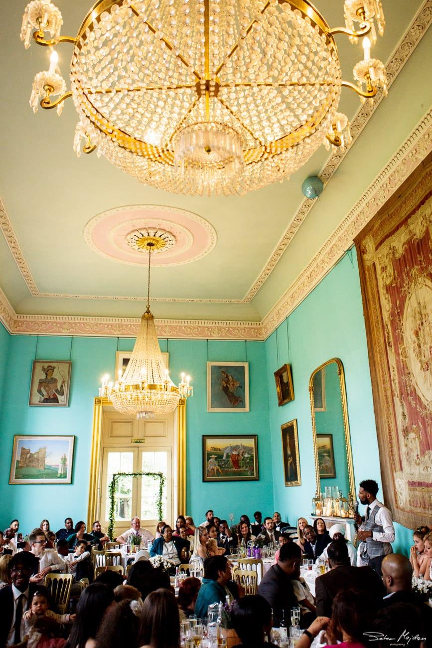 Walcot-Hall-Wedding-Photographer-57.jpg