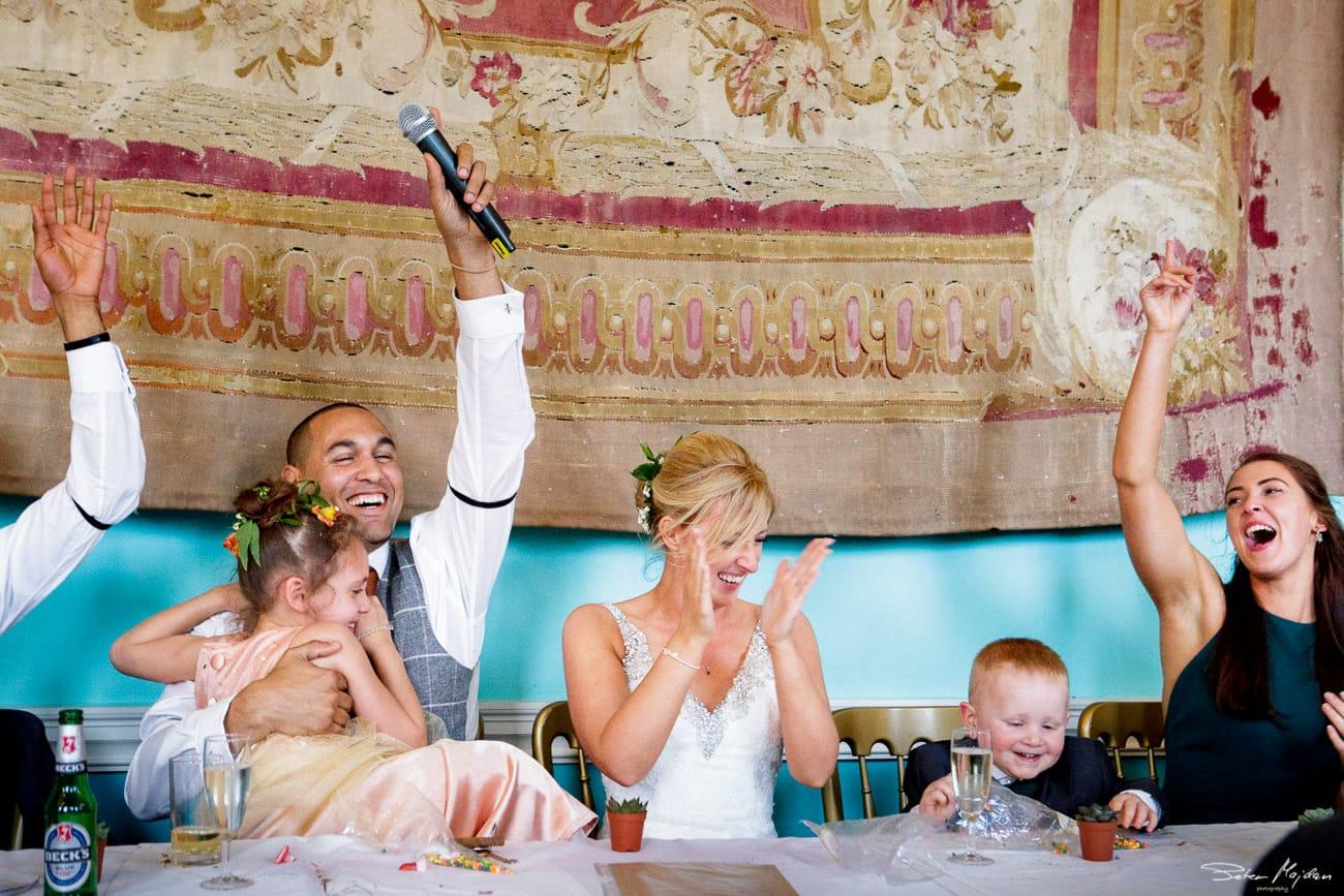 Walcot-Hall-Wedding-Photographer-59.jpg