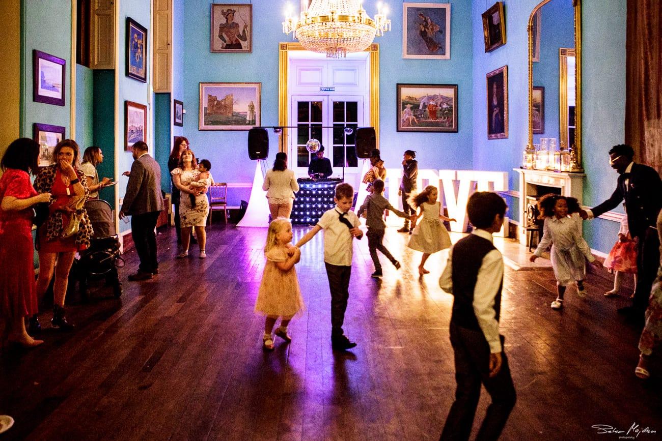 Walcot-Hall-Wedding-Photographer-65.jpg