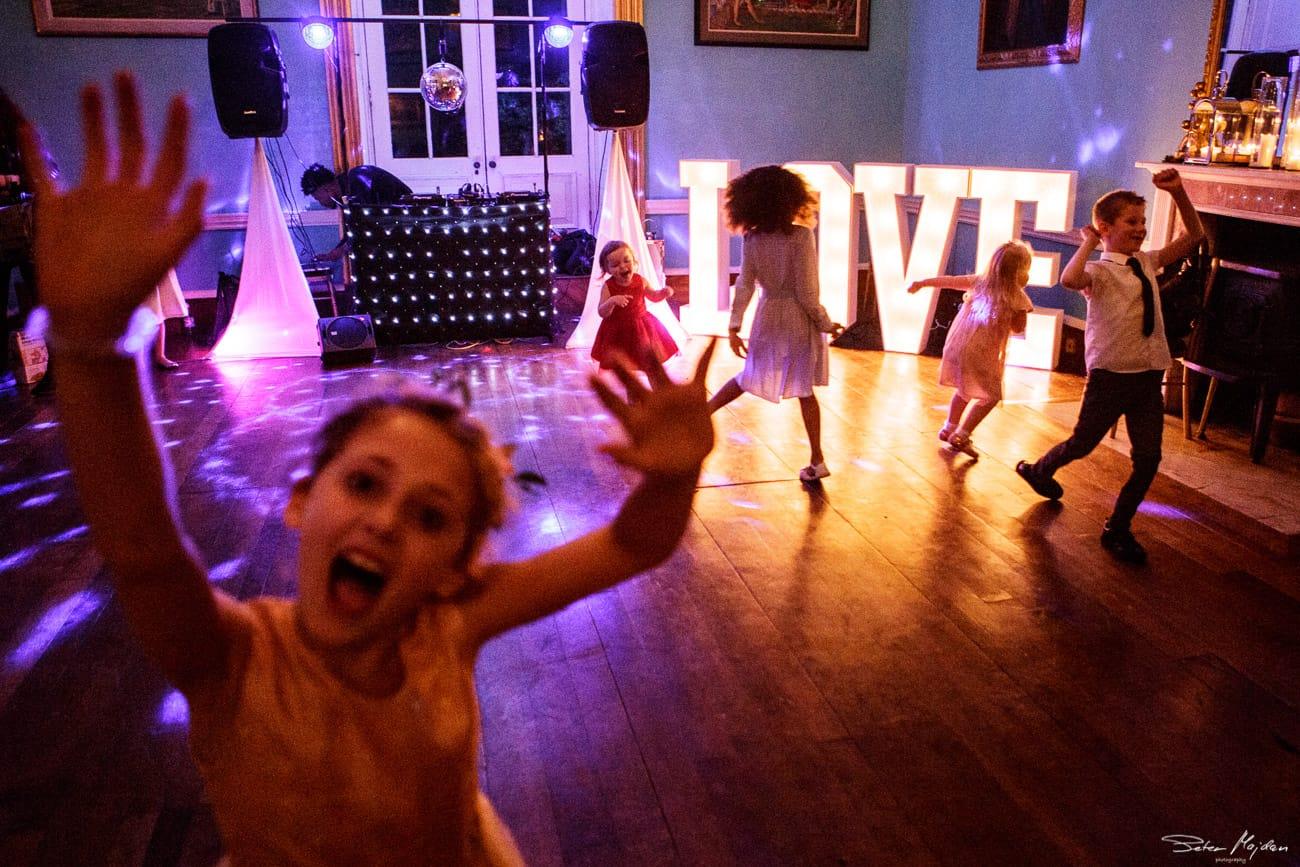 Walcot-Hall-Wedding-Photographer-67.jpg