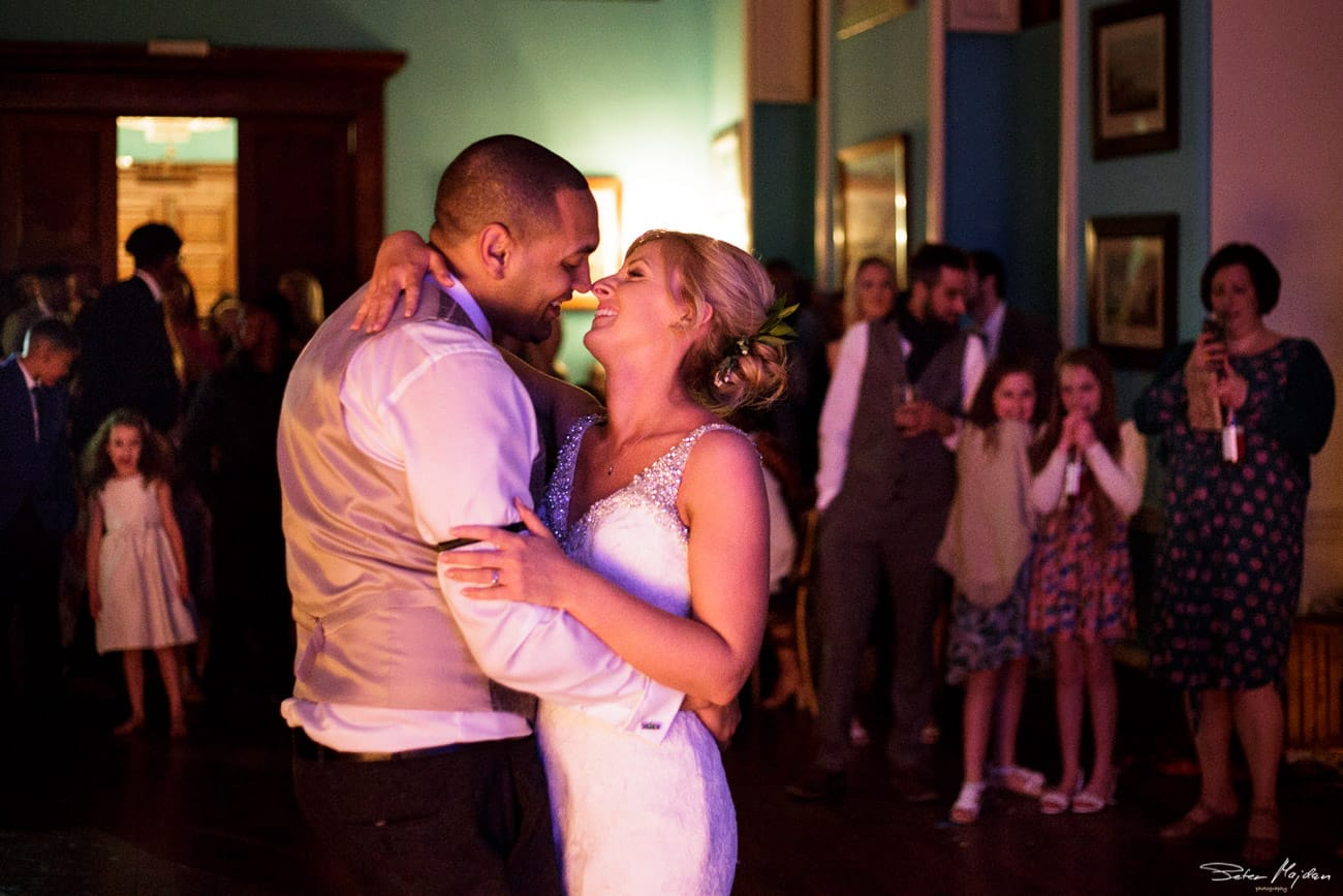 Walcot-Hall-Wedding-Photographer-72.jpg