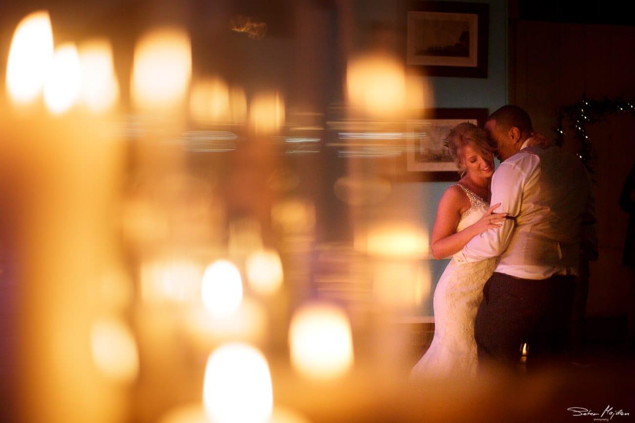 Walcot-Hall-Wedding-Photographer-73.jpg