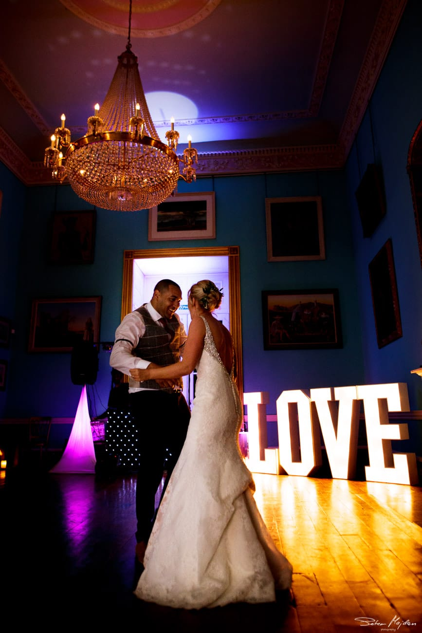 Walcot-Hall-Wedding-Photographer-75.jpg