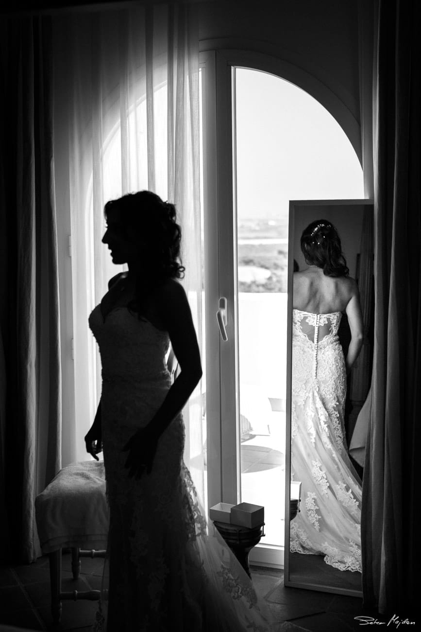 wedding-photography-malaga-13.jpg