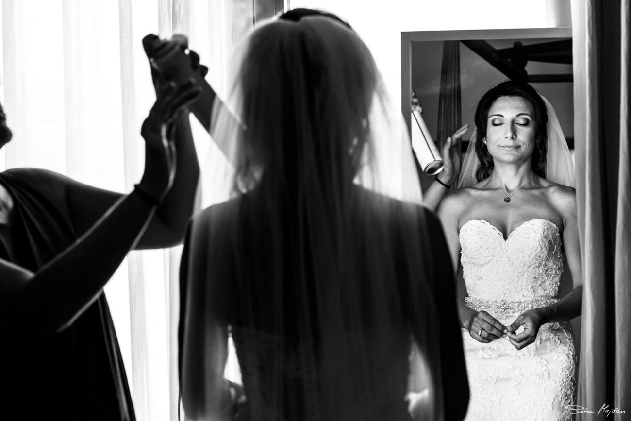 wedding-photography-malaga-14.jpg