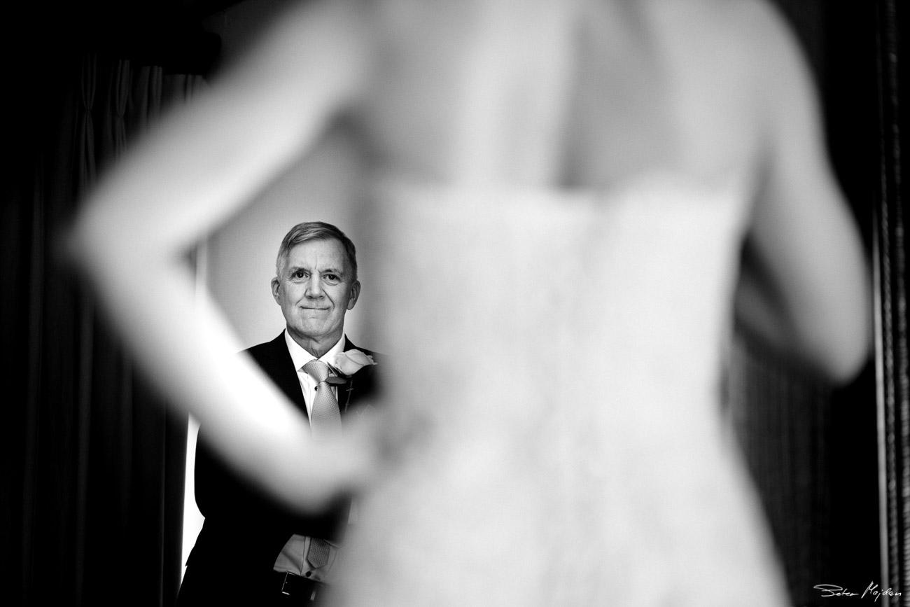 wedding-portfolio-5.jpg