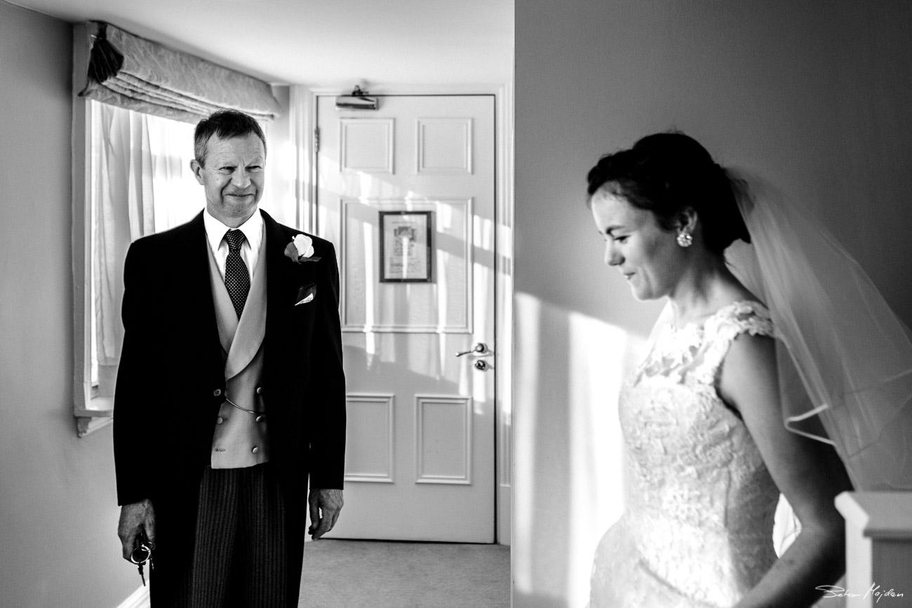 wedding-portfolio-9.jpg
