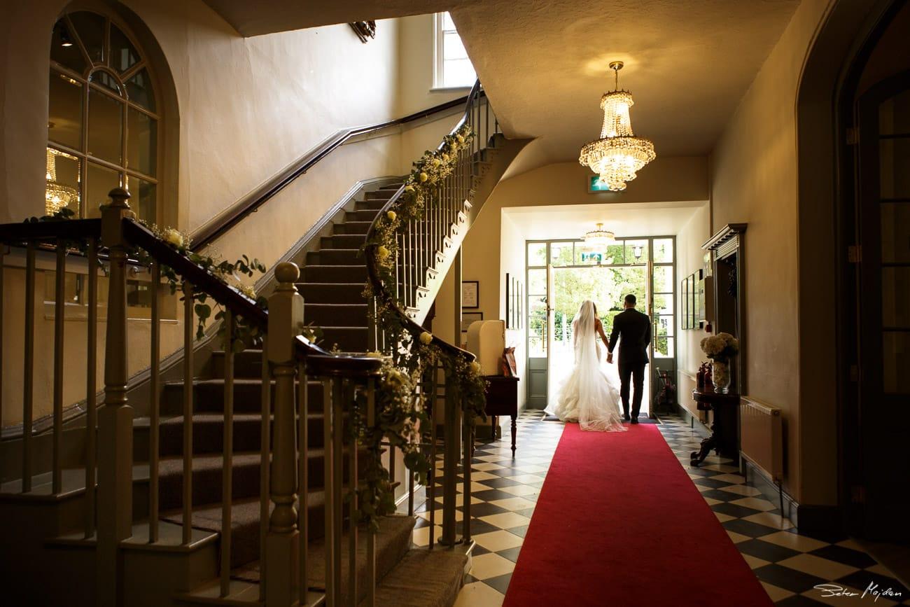 wedding-portfolio-1-2.jpg