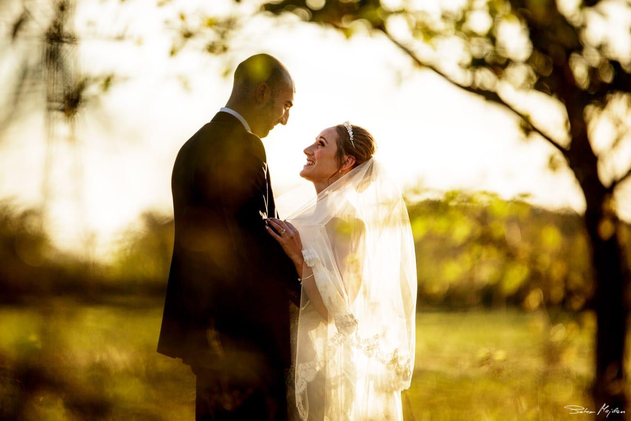 wedding-photography-shustoke-barn-38.jpg