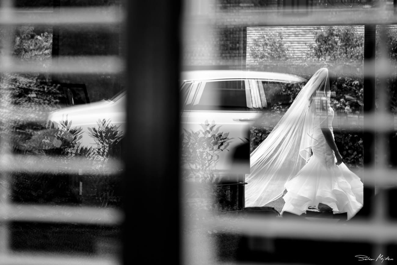 warwick-house-wedding-photographer-5.jpg