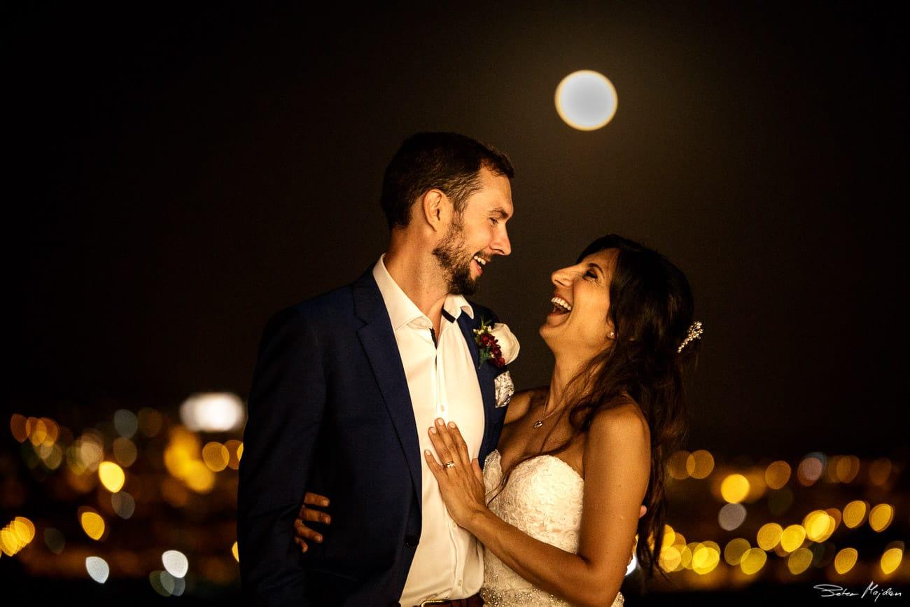 wedding-photography-portfolio-10.jpg