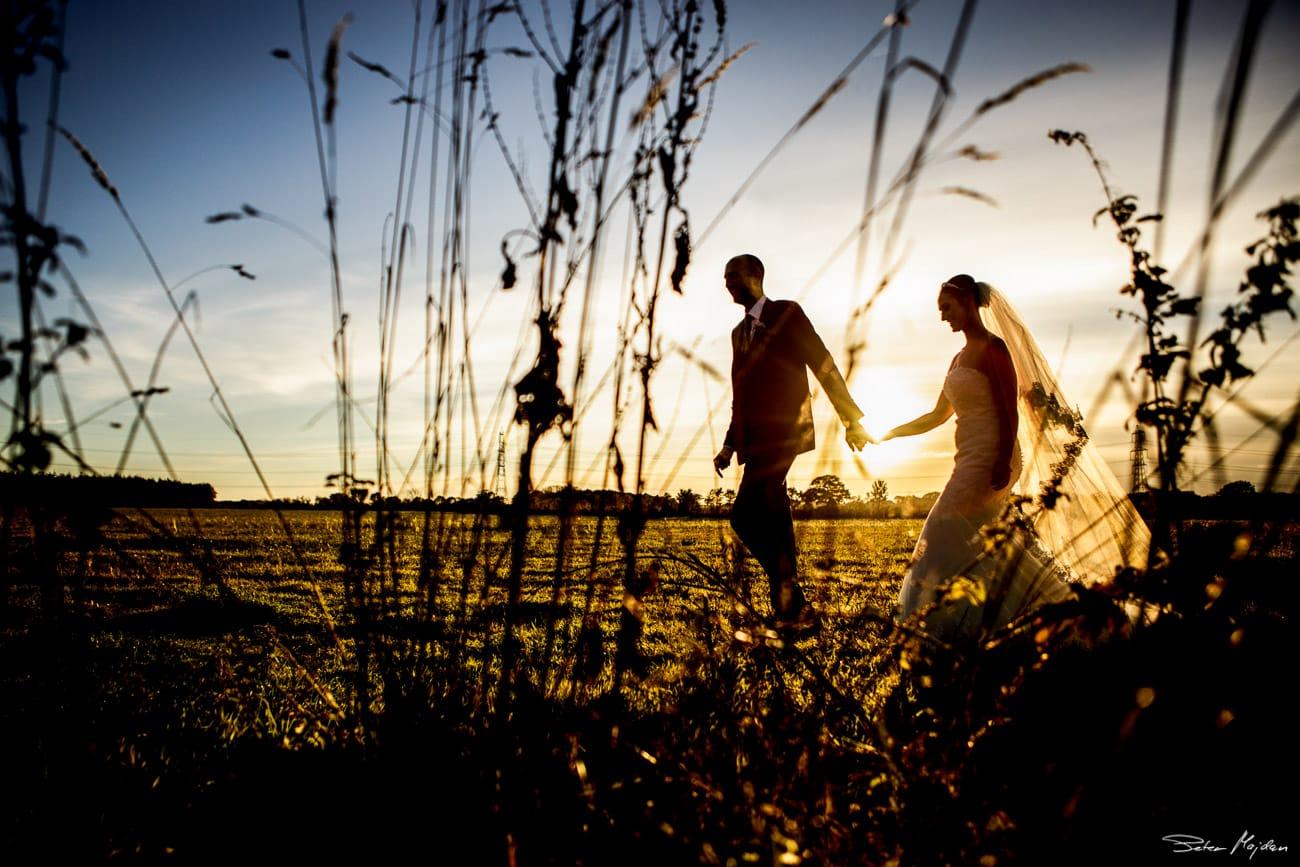 wedding-photography-portfolio-23.jpg