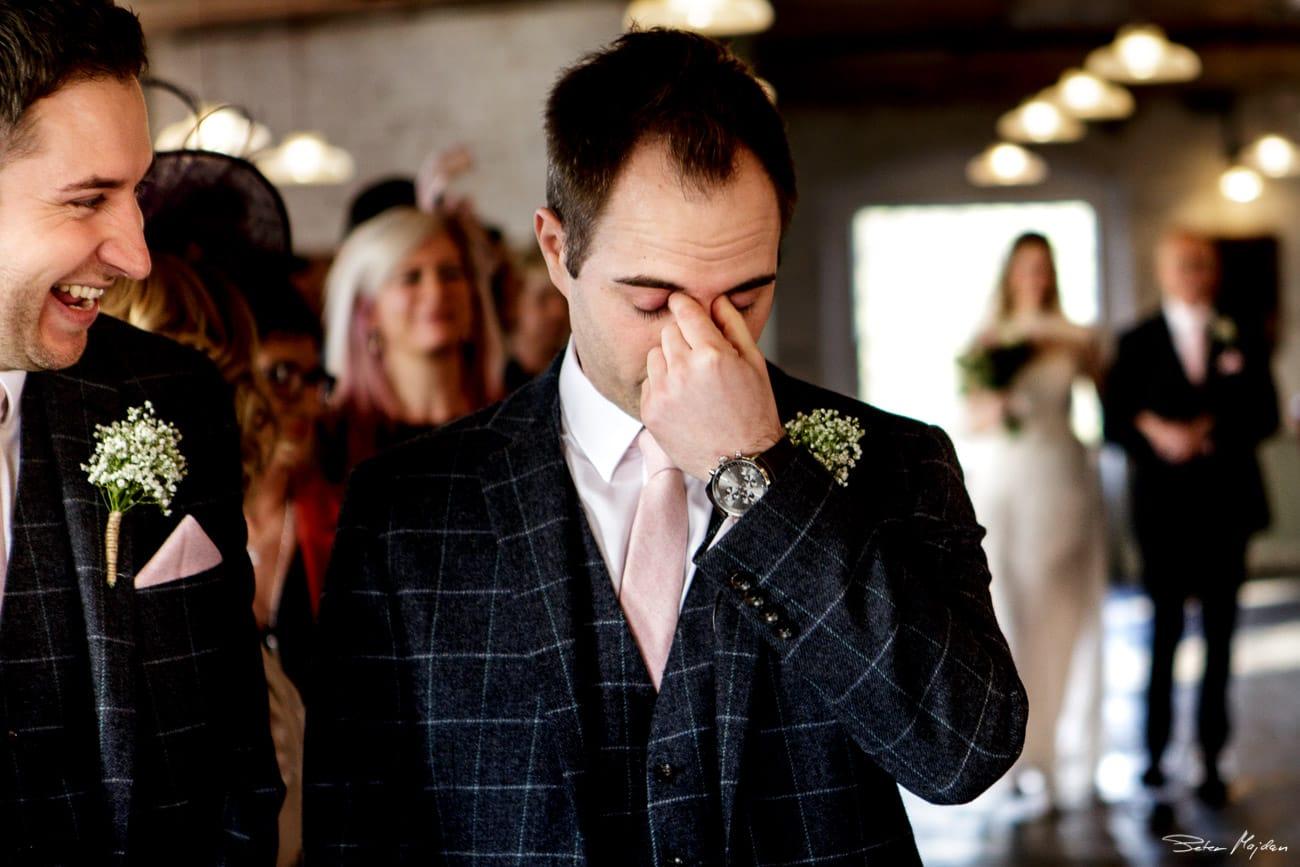 wedding-photography-portfolio-11.jpg