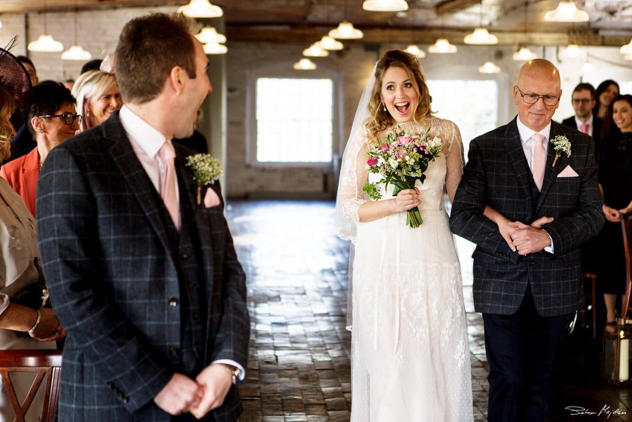 west-mill-wedding-photographer-58.jpg