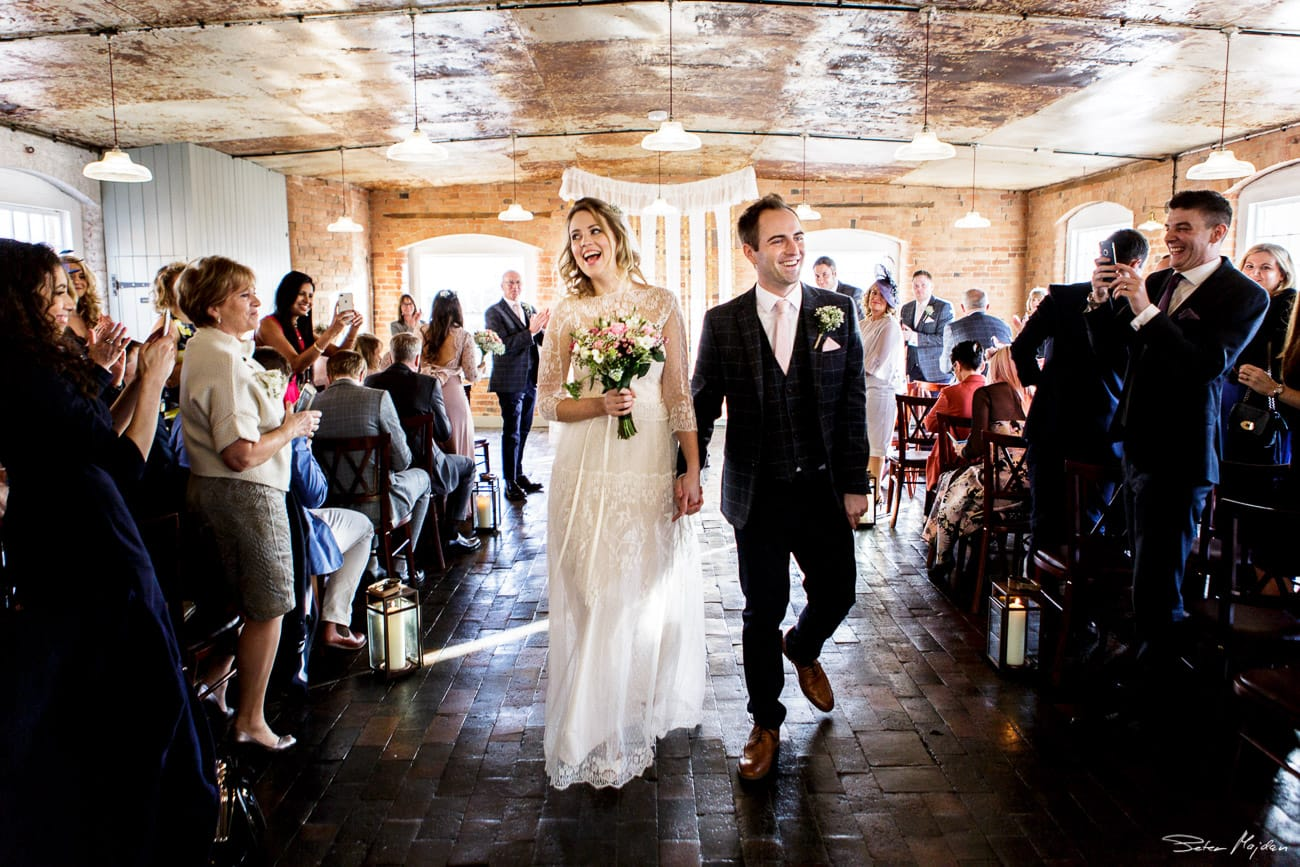 west-mill-wedding-photographer-61.jpg