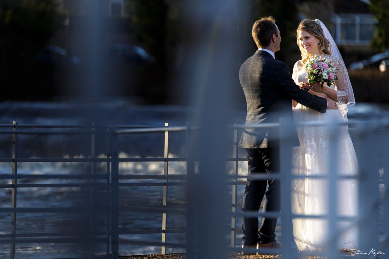 west-mill-wedding-photographer-64.jpg