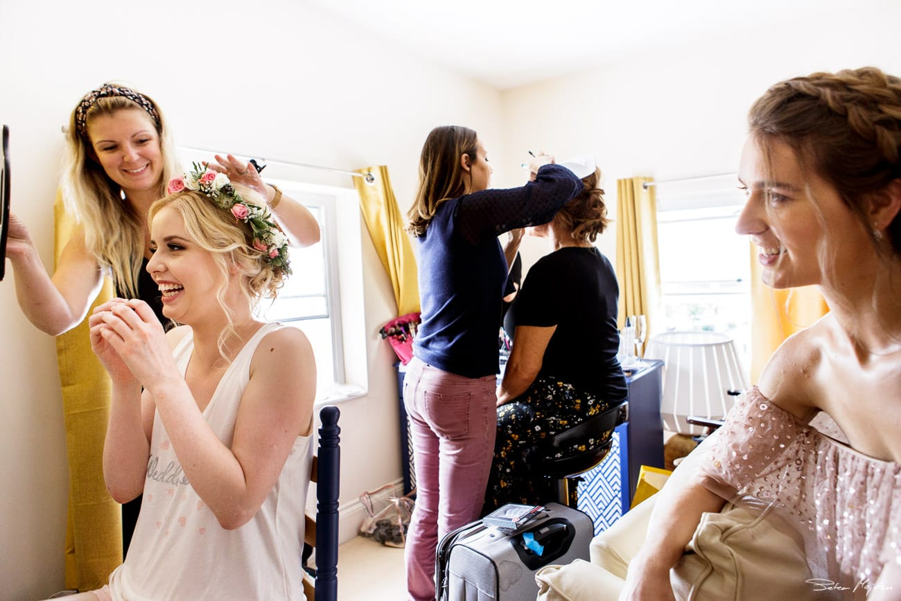 storytelling-wedding-photos-5.jpg