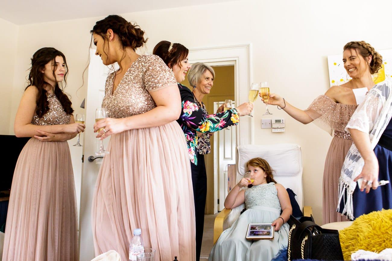 storytelling-wedding-photos-6.jpg