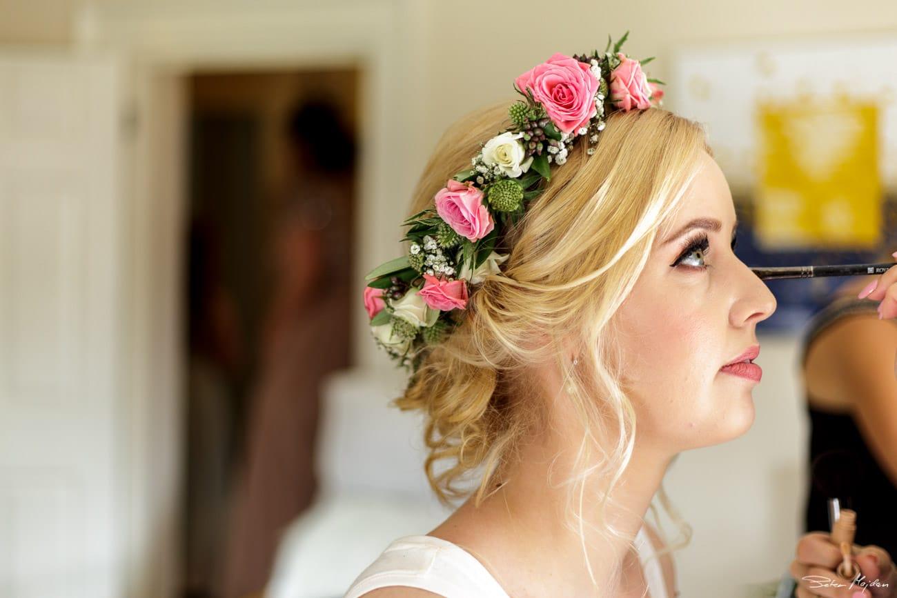 storytelling-wedding-photos-7.jpg