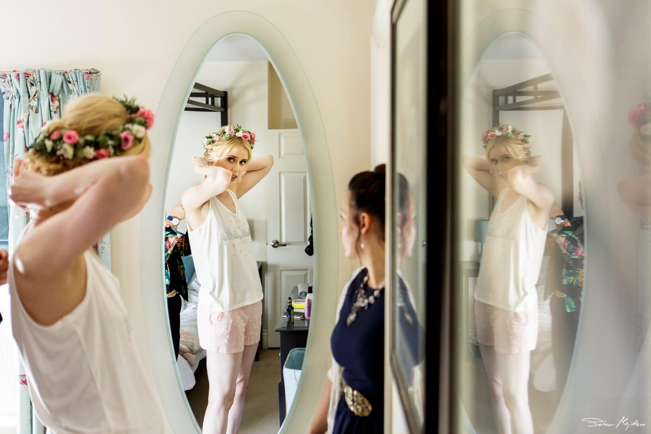 storytelling-wedding-photos-8.jpg