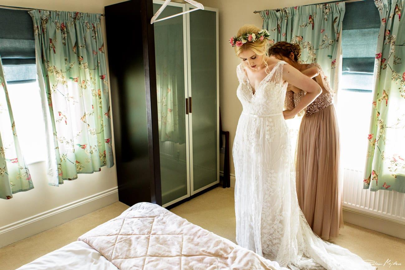 storytelling-wedding-photos-11.jpg