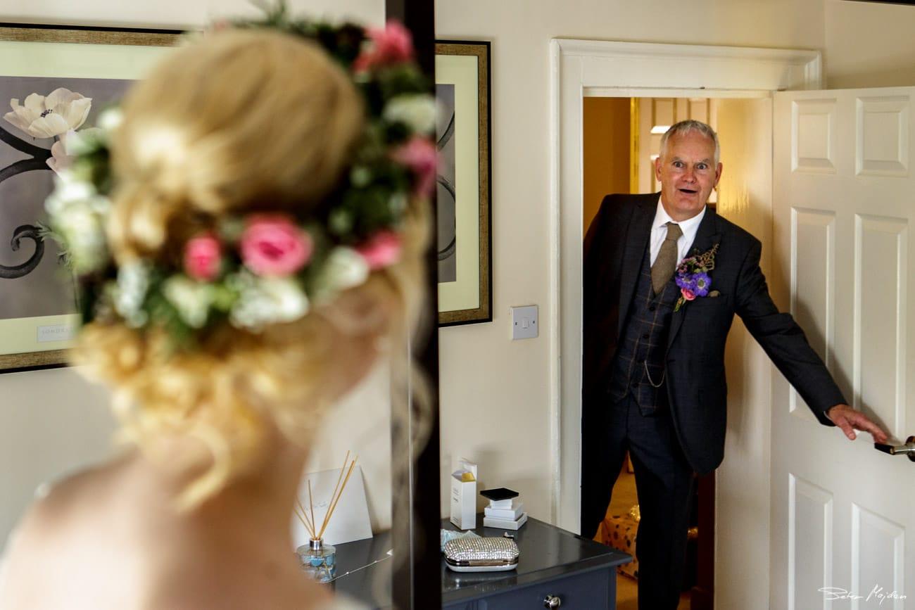 storytelling-wedding-photos-12.jpg