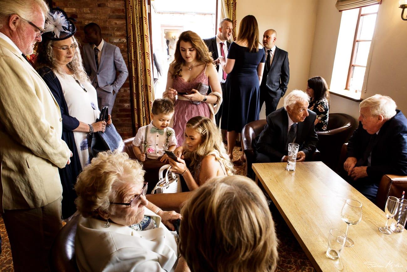 storytelling-wedding-photos-18.jpg