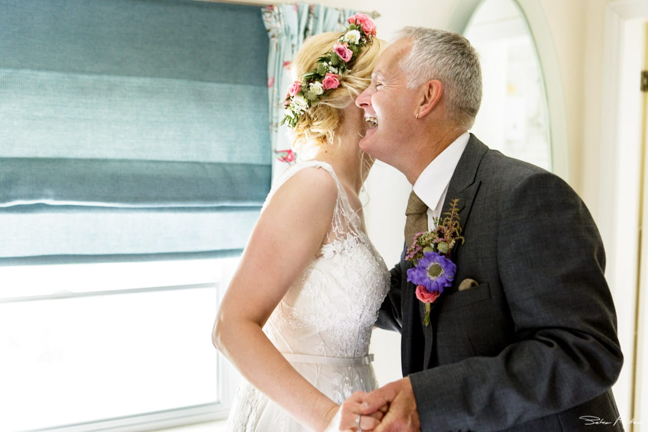 storytelling-wedding-photos-15.jpg