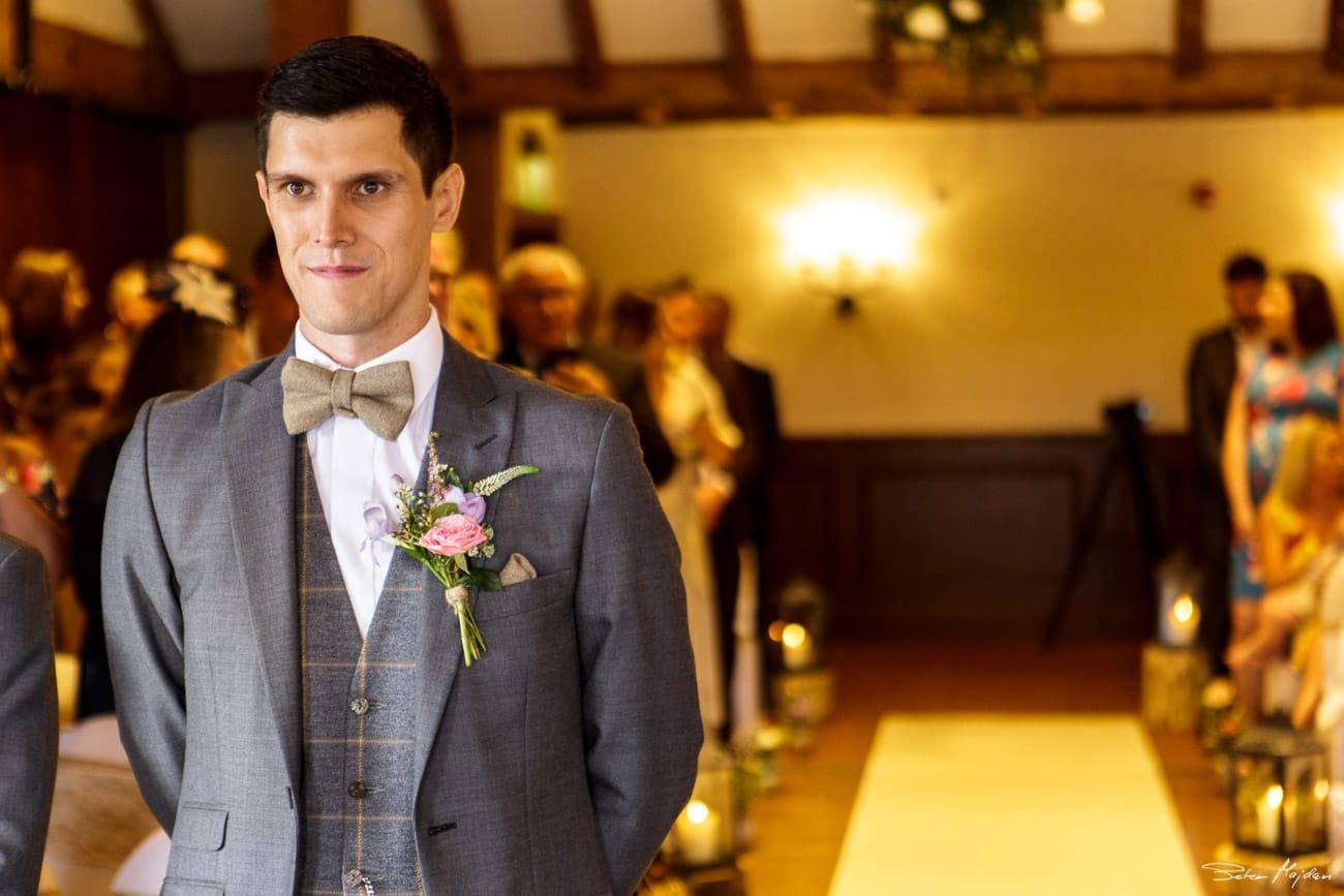 storytelling-wedding-photos-21.jpg