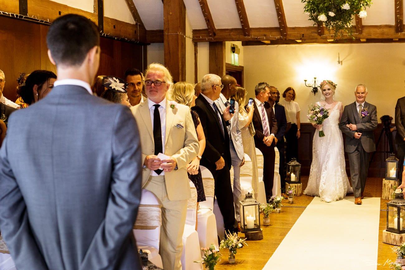 storytelling-wedding-photos-22.jpg