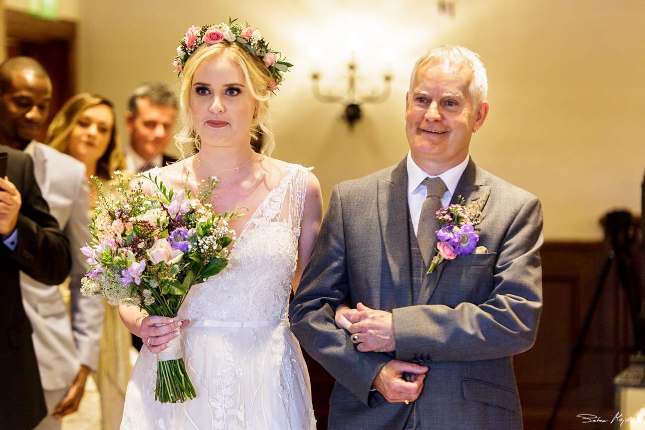 storytelling-wedding-photos-23.jpg