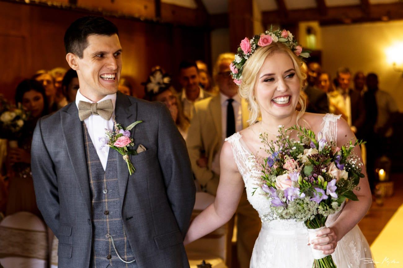 storytelling-wedding-photos-25.jpg