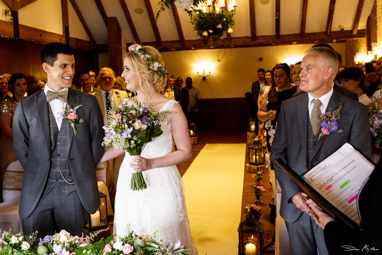 storytelling-wedding-photos-24.jpg