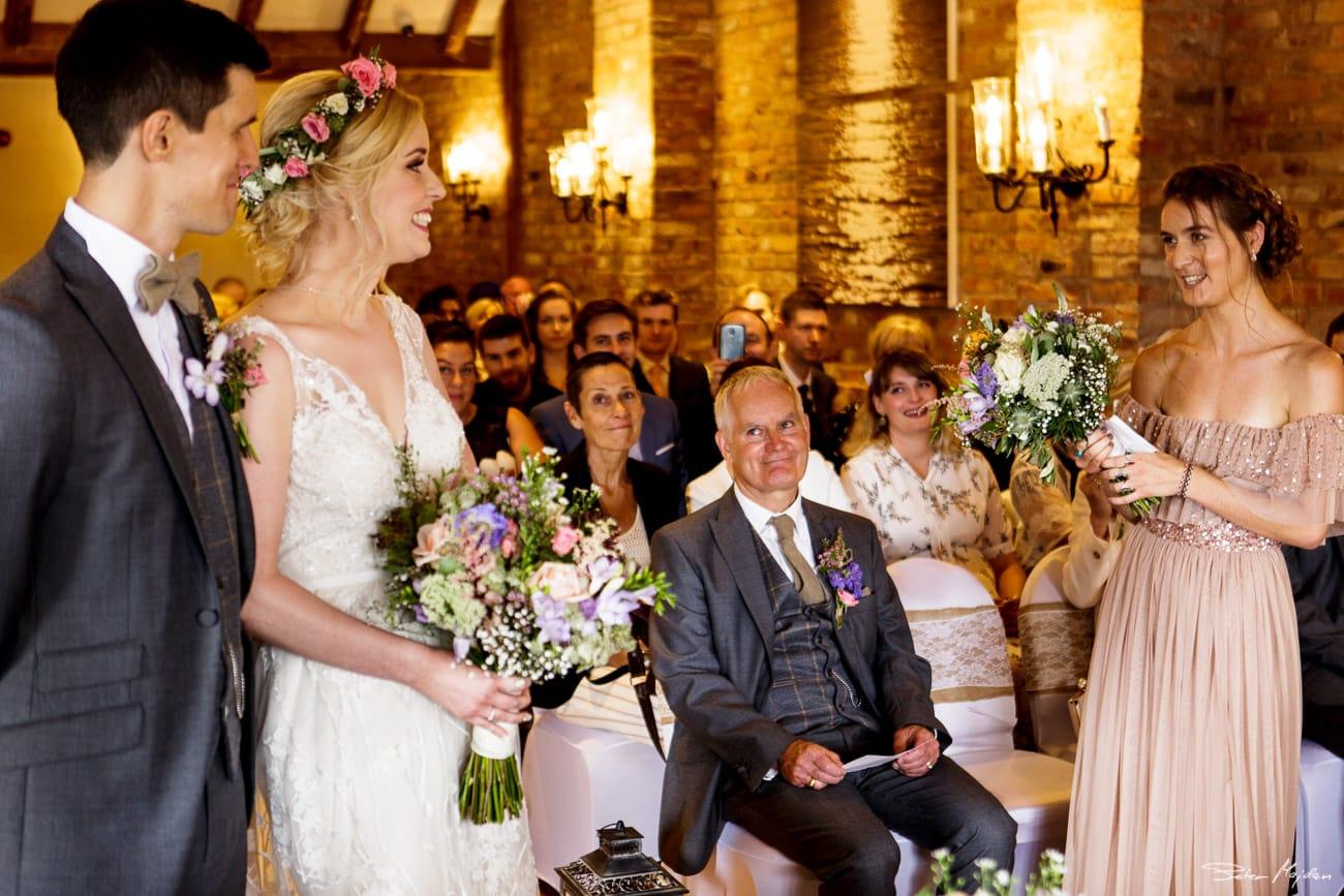 storytelling-wedding-photos-27.jpg