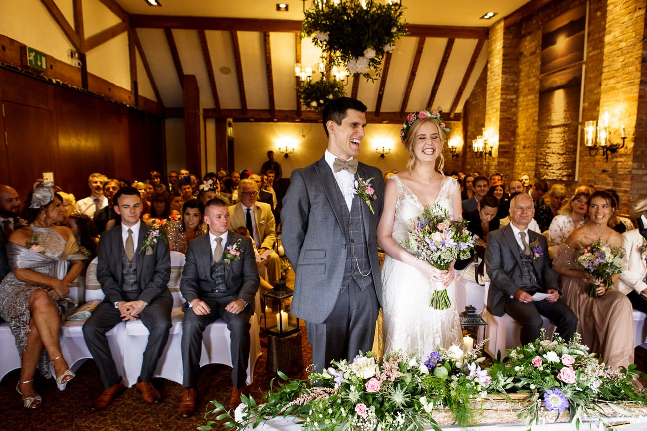 storytelling-wedding-photos-26.jpg