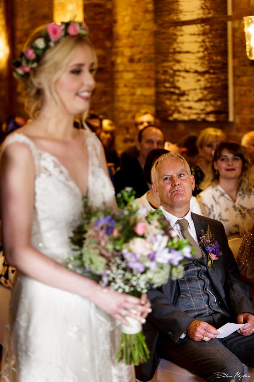 storytelling-wedding-photos-28.jpg