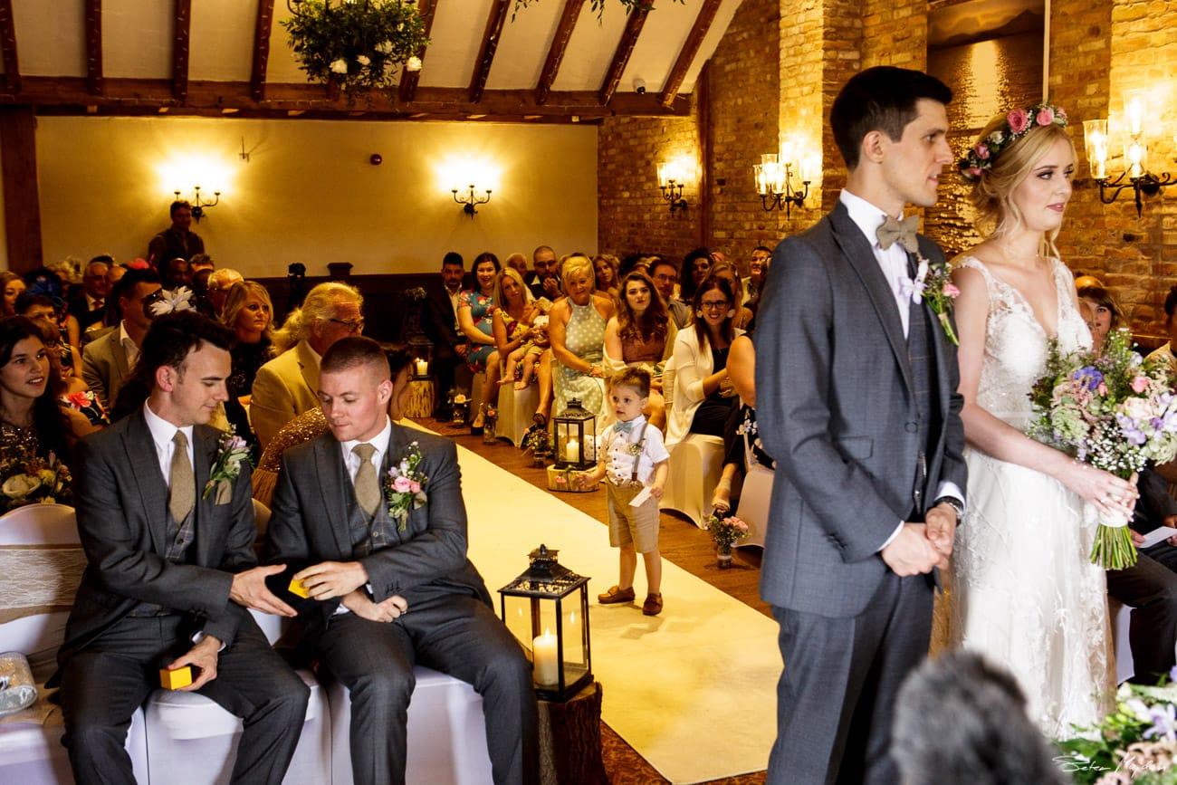 storytelling-wedding-photos-29.jpg