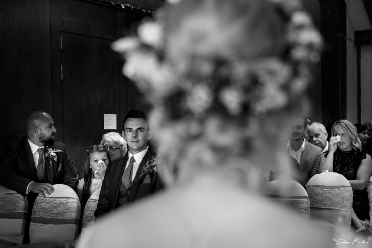 storytelling-wedding-photos-33.jpg