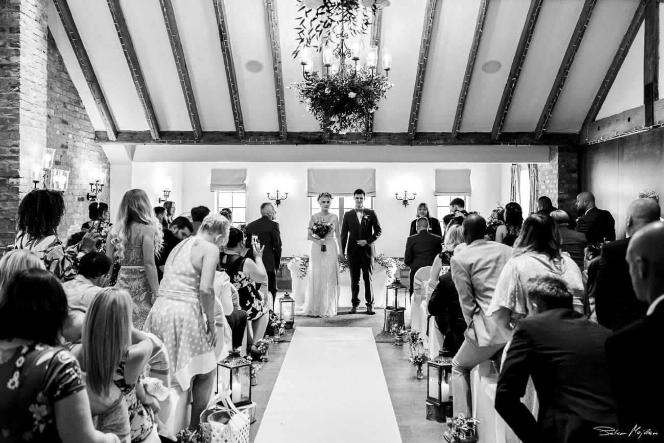 storytelling-wedding-photos-35.jpg