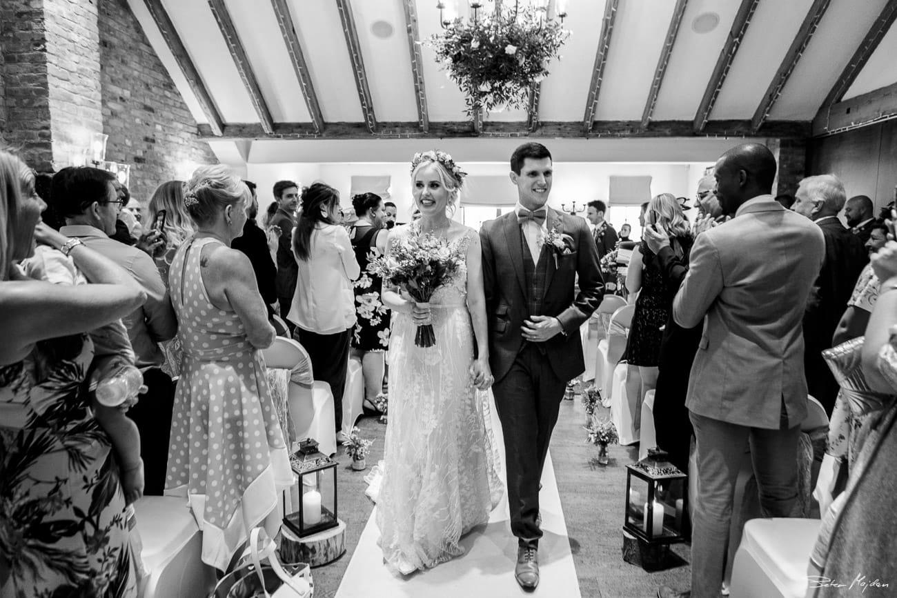 storytelling-wedding-photos-36.jpg