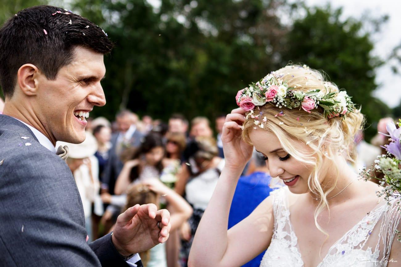storytelling-wedding-photos-40.jpg
