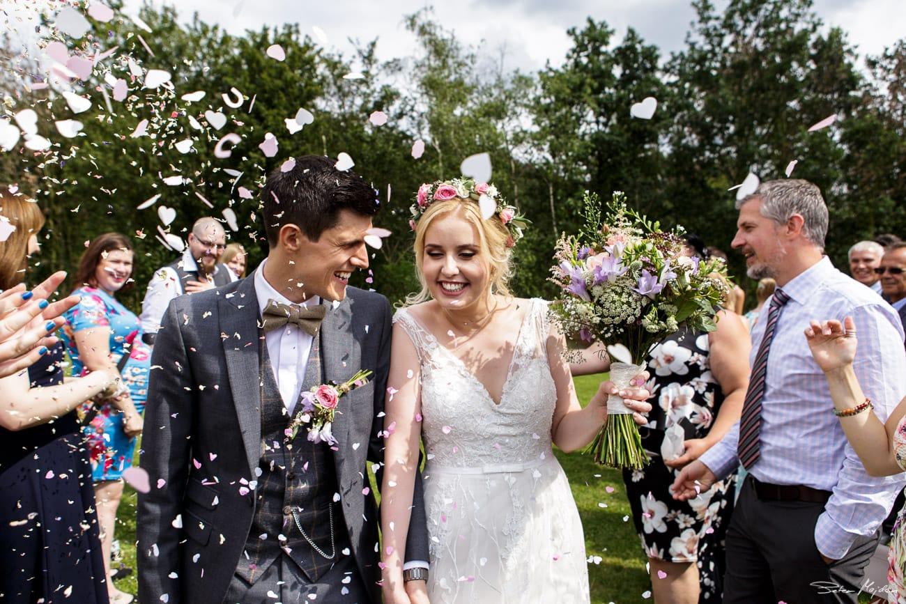 storytelling-wedding-photos-39.jpg