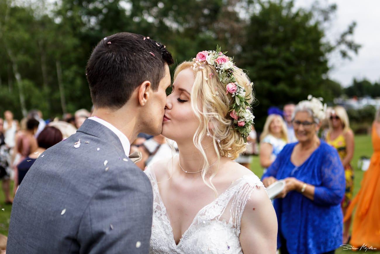 storytelling-wedding-photos-41.jpg