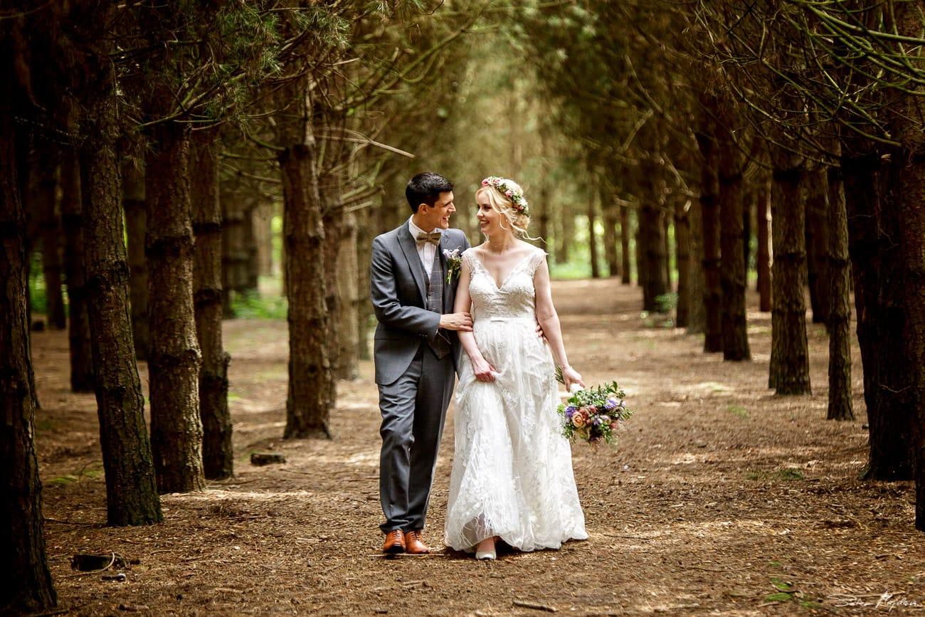 storytelling-wedding-photos-43.jpg
