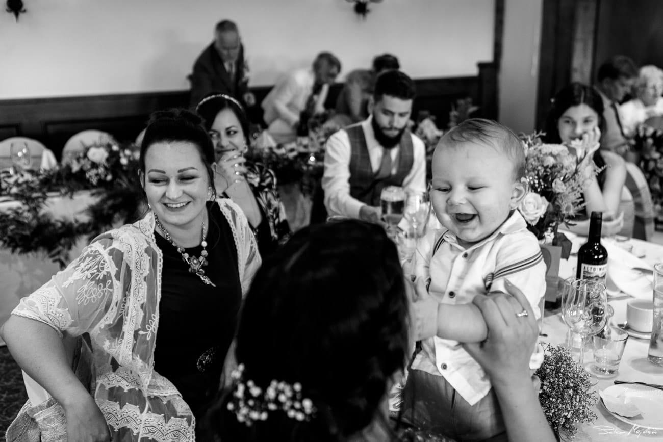storytelling-wedding-photos-45.jpg